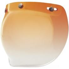 Bell 3-Snap Bubble Shield