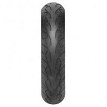 Vee Rubber VRM-302 Twin Rear Tire