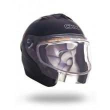 CKX VG-1000 Solid Snow Helmet