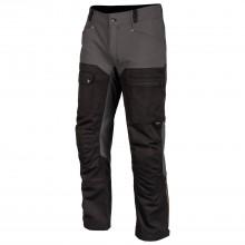 Klim Switchback Pants