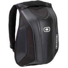 Ogio No Drag Mach S Backpack