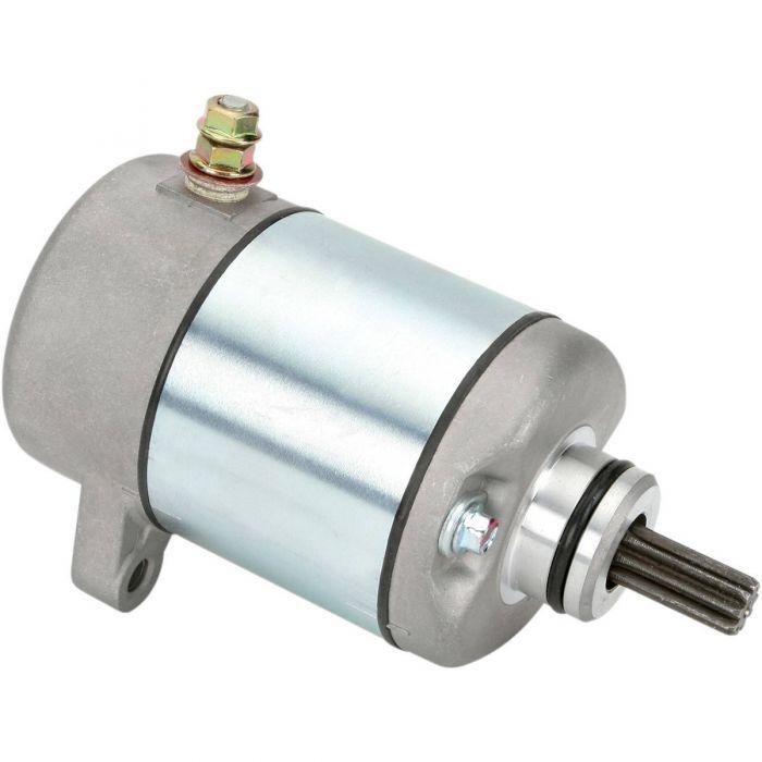 Image of : Ricks Motorsport Electrics Starter - 61-113