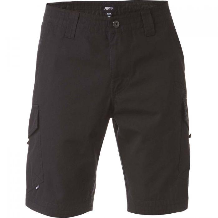 Image of : Fox Racing Slambozo Cargo Shorts