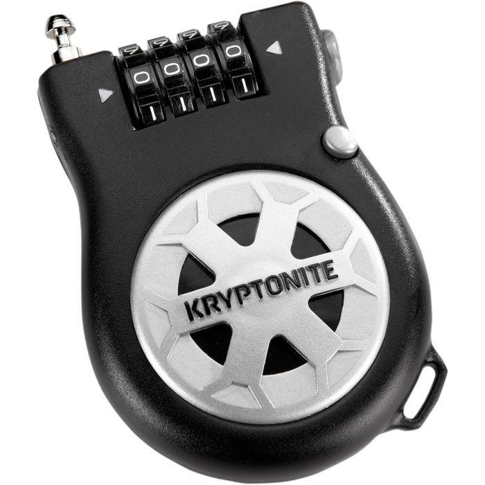 Image of : Kryptonite R2 Accessory Retracting Lock