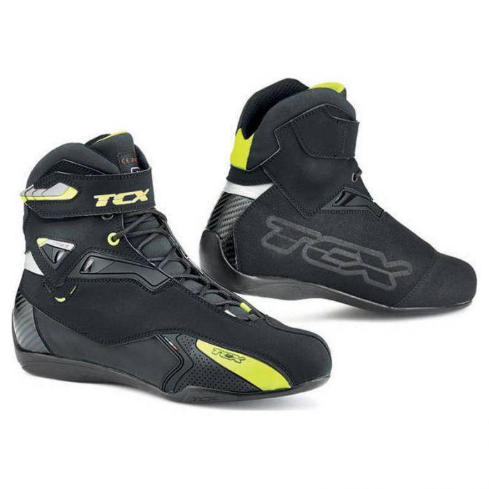 Image of : TCX Rush Waterproof Boots