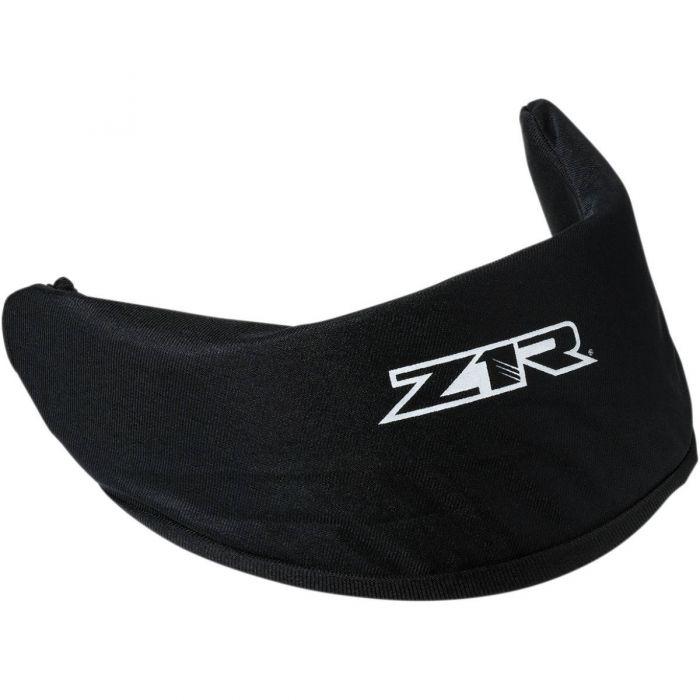 Image of : Z1R Helmet Shield Bag
